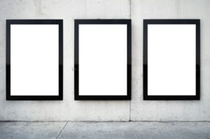 What Frame Are You Choosing?